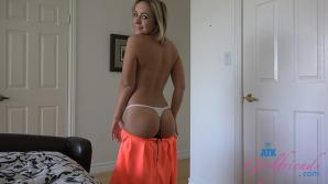 Just look at that ASS!